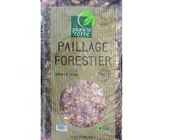 PAILLIS FORESTIER 60 L