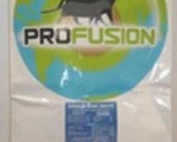 CROQUETTES PROFUSION CHIEN SPORT PREMIUM 30/20