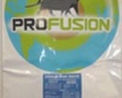 CROQUETTES PROFUSION JUNIOR GRAND CHIEN